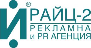 RAITZ_Logo_BG