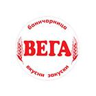 logo_vega_140x140