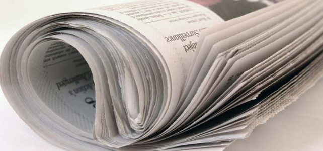 ninacrew-newspaper