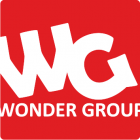 wondergroup