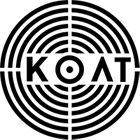 kolt_logo-40-800-600-80-rd-255-255-255