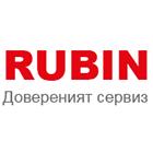 rubin_logo_140x140