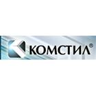 komstil-140x140