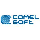 comelsoft