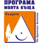 moyatakashta