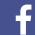 facebook-Raitz2