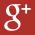 googleplus-Raitz2
