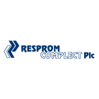 logo_resprom_complect