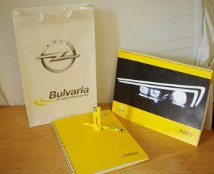 bulvaria_рекламни_материали