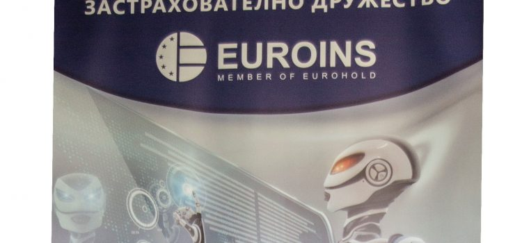 Rollbaner_Euroins