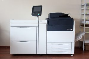 Xerox Versant 180 Press - Raitz-2