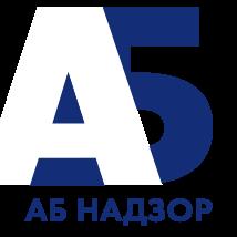 abnadzor